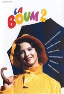 Photo du film La Boum 2 -