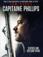 Photo du film Capitaine Phillips -