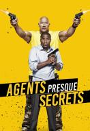 Photo du film Agents presque secrets -