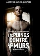 Photo du film Les poings contre les murs -