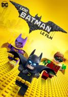 Photo du film LEGO Batman : Le film -