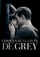 Photo du film Cinquante nuances de Grey -
