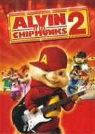 Photo du film Alvin et les Chipmunks 2 -