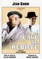 Photo du film Cave se rebiffe (Le) -