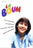 Photo du film Boum (La) -