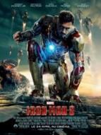 Top 10 film d'action 2013