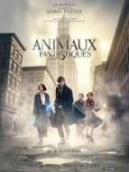 Photo liste Sorties DVD/Blu-ray de la semaine du lundi 27 mars 2017