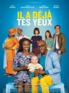 Photo liste Sorties DVD/Blu-ray de la semaine du lundi 22 mai 2017