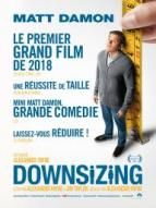 Photo liste Sorties DVD/Blu-Ray de la semaine du Lundi 21 mai 2018
