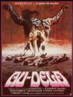 Photo liste Le film gore