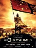 Photo liste Les royaumes combattants