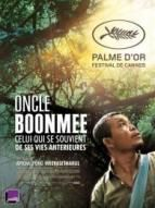 Photo liste Les Palmes d'Or du festival de Cannes