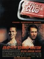 Photo liste Le thriller psychologique