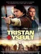 Photo liste Le mythe de Tristan et Iseult