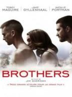 Photo liste Le triangle amoureux