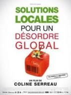 Photo liste Documentaires sur l'ecologie
