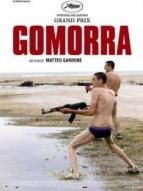 Photo liste La Camorra au cinéma