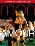 Photo liste Le film érotique italien