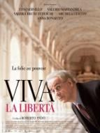 Photo liste Le film politique italien