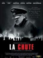 Films sur la seconde guerre mondiale (WW II)
