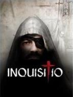 Photo liste L'Inquisition au cinéma