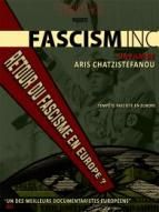 Photo liste Le fascisme au cinéma