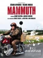 Photo liste La satire sociale