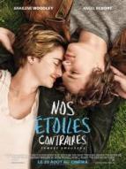 Film rencontre amoureuse ado