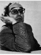 Photo liste Les documentaires de Jean-Luc Godard