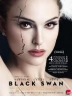 Photo liste Grand classement 2011
