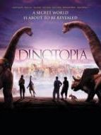 Photo liste Séries originales et remakes : Dinotopia