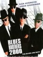 Photo liste BLUES ET BLUES MEN