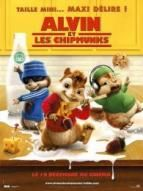 Photo liste Films d'animation