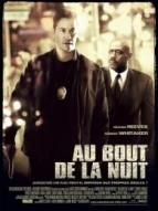 Photo liste La saga Au bout de la nuit / Street Kings