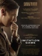 Photo liste Le cinéma d'auteur occidental