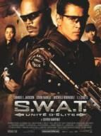 Photo liste Séries originales et remakes : S.W.A.T.