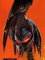 Photo liste La saga Predator