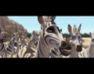 Khumba : Bande-annonce 2 (VF)
