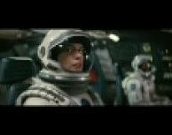 Bandes-annonces du film Interstellar - Interstellar : Bande-annonce officielle (VF)