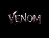 Venom : Let there be Carnage      -      teaser VO