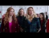 Bandes-annonces du film Pitch Perfect 3 - Pitch Perfect 3 - bande-annonce VF