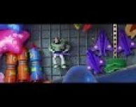 Bandes-annonces du film Toy Story 4 - Toy Story 4 - spot VF