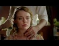 Indian Summers (Série) - bande-annonce VO