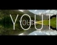 Youth - bande annonce VOST