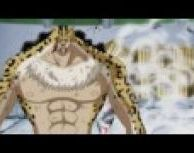 One Piece : Episode de Merry : Extrait (VO)