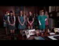 Bandes-annonces du film Pitch Perfect 2 - Pitch Perfect 2 : Bande-annonce (VF)
