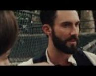 Bandes-annonces du film New York Melody - New York Melody : Bande-annonce (VF)