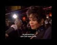 Bandes-annonces du film Whitney - Whitney - bande-annonce VOST