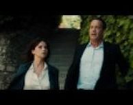 Bandes-annonces du film Inferno - Inferno : Bande annonce (VF)