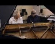 Bandes-annonces du film Piano Blues  - Piano Blues - bande annonce V.O